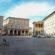 CoronaVirus_Macerata_FF-12-55x55