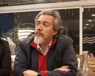 Da-dx-Battistoni-Marcozzi-Celani-1-1024x768-1-325x258