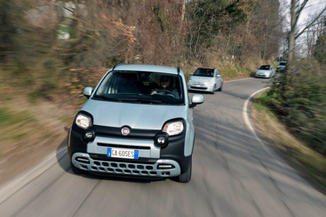 Fiat-500-and-Panda-Hybrid-Launch-Edition-Media-Drive-5-650x433