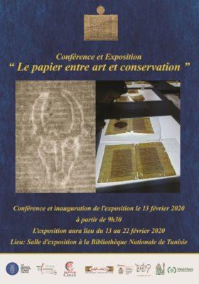 Fondazione_Claudi_in_Tunisia