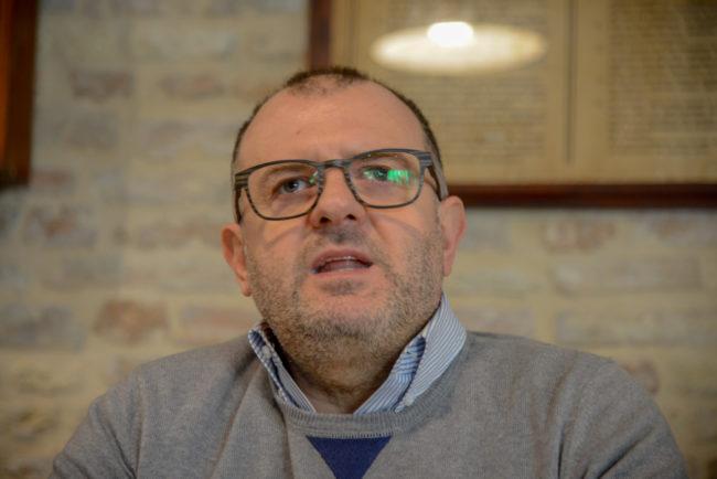 ForzaItalia_Giardinetto_Sacchi_FF-11-650x434