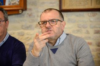 ForzaItalia_Giardinetto_Sacchi_FF-5-325x217