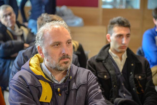 ForzaItalia_Giardinetto_Sacchi_FF-9-650x434