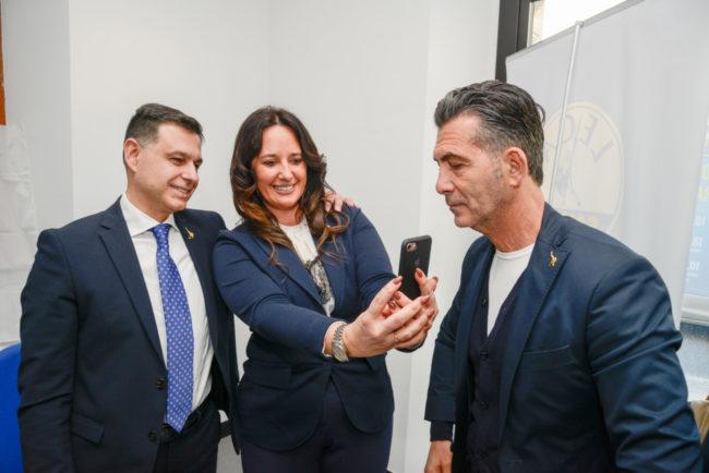 Marchiori_Candidato_Lega_FF-12-650x434
