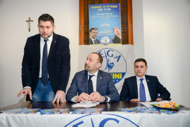 Marchiori_Candidato_Lega_FF-2-650x434