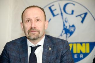 Marchiori_Candidato_Lega_FF-3-325x217