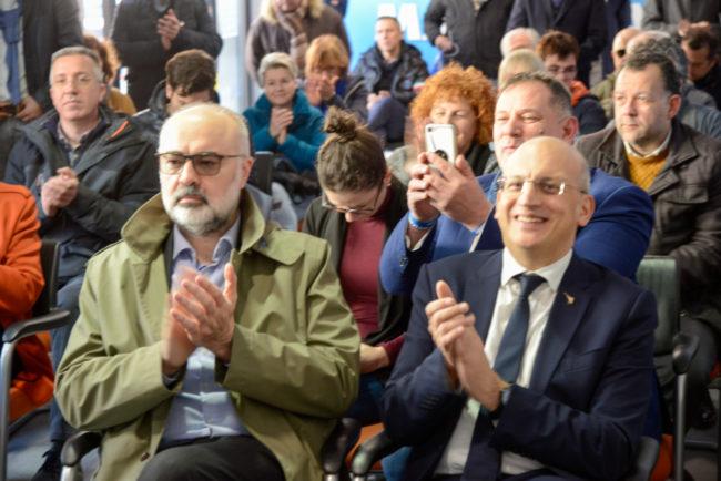 Marchiori_Candidato_Lega_FF-4-650x434