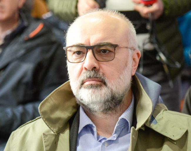 Marchiori_Candidato_Lega_FF-5-e1592402021563-650x513
