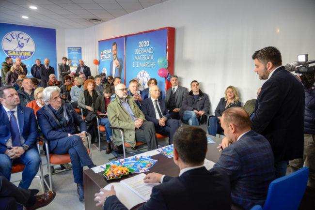 Marchiori_Candidato_Lega_FF-6-650x434