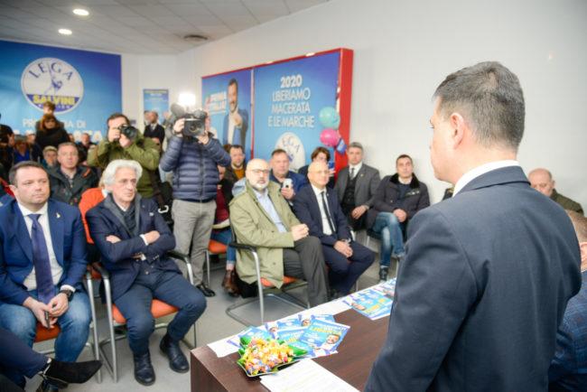 Marchiori_Candidato_Lega_FF-9-650x434