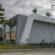MedStore_Inaugurazione_FF-32-55x55