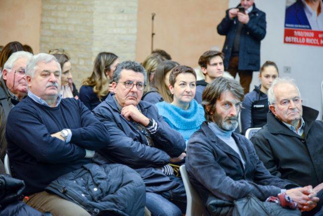 NarcisoRicotta_Comunali_FF-9-650x434