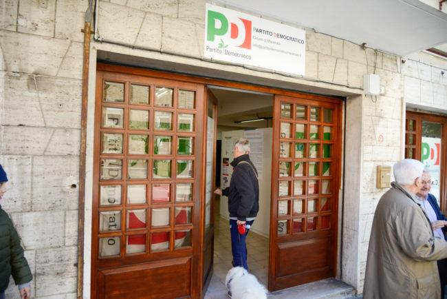 Primarie_PD_ViaSpalato_FF-2-650x434