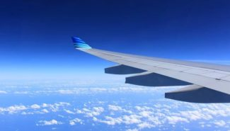 aereo_viaggio_volare