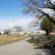 albero-caduto-vento-zona-industriale-urbisaglia-e-maestà-1-55x55