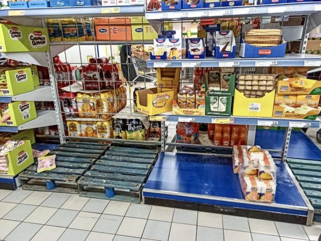 assalto-supermercati-coronavirus-civitanova-12-650x488