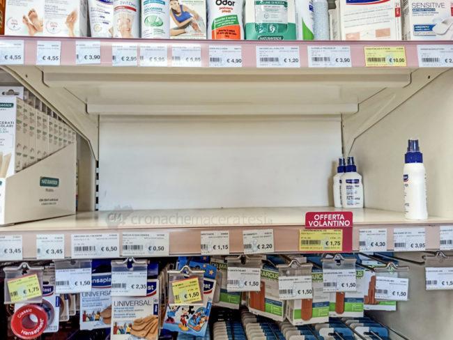 assalto-supermercati-coronavirus-civitanova-13-650x488