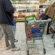 assalto-supermercati-coronavirus-civitanova-4-55x55