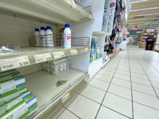 assalto-supermercati-coronavirus-civitanova-7-325x244