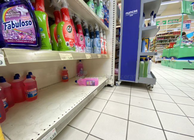 assalto-supermercati-coronavirus-civitanova-8-650x468