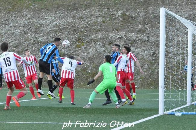 atletico-ascoli-maceratese-1-650x433