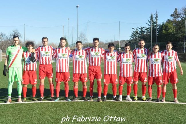 atletico-ascoli-maceratese-10-650x434