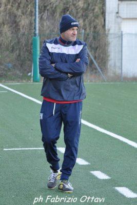 atletico-ascoli-maceratese-13-267x400