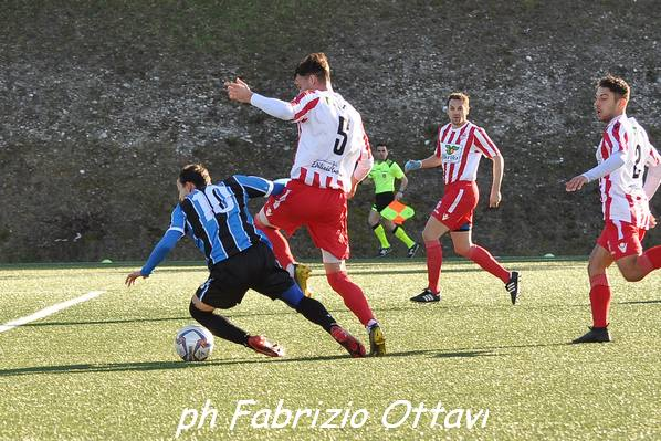 atletico-ascoli-maceratese-14
