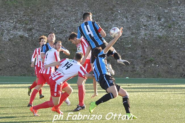 atletico-ascoli-maceratese-17
