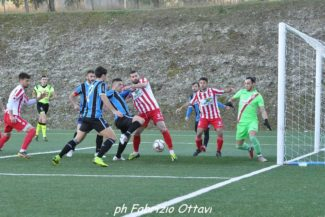atletico-ascoli-maceratese-2-325x217
