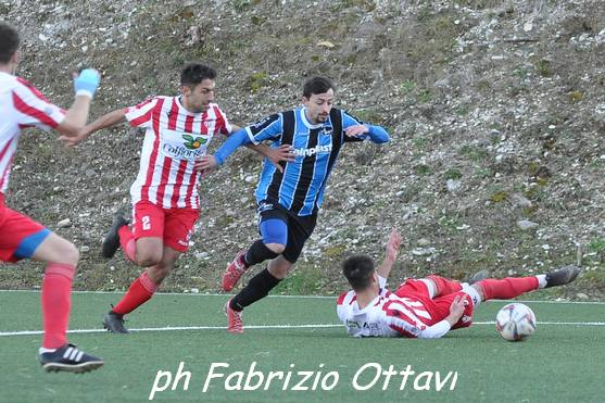 atletico-ascoli-maceratese-3