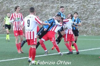 atletico-ascoli-maceratese-4-325x217