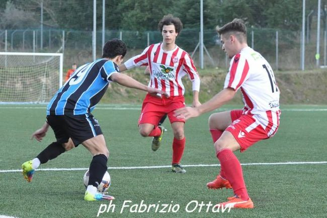 atletico-ascoli-maceratese-5-650x433