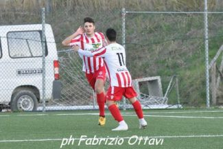 atletico-ascoli-maceratese-6-325x217