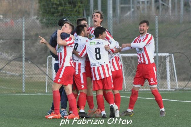atletico-ascoli-maceratese-7-650x434