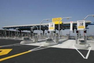 caselloautostradalea14-325x217