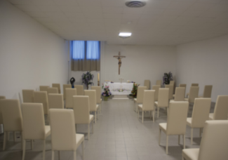 centro-funerario-macerata-promo-luca-buldorini-4-325x228