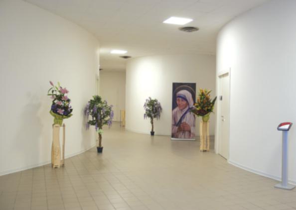 centro-funerario-macerata-promo-luca-buldorini-6