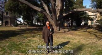 cherubini-si-presenta