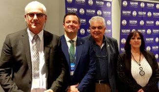 consiglieri-regionali-della-lega-carloni-zura-malaigia-zaffiri