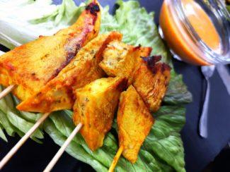 di-gusto-cibo-thai-1-325x244