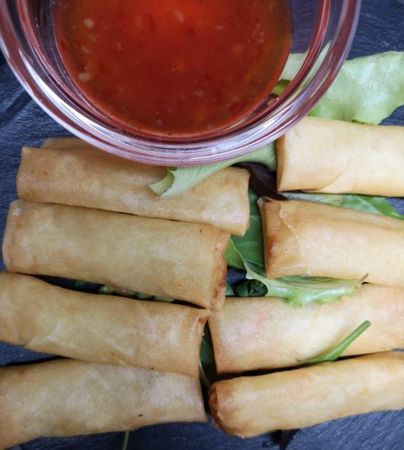 di-gusto-cibo-thai-2-584x650