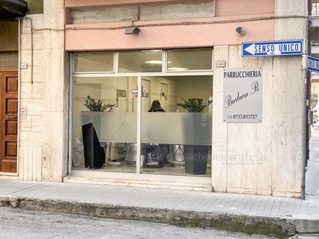 furto-parrucchieria-barbara-rossi-via-dazeglio-civitanova-FDM-3-650x488