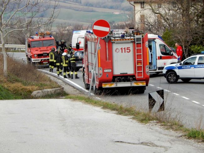 incidente-camerino-muccese-1-650x488
