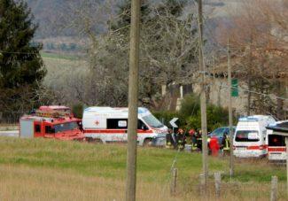 incidente-camerino-muccese-3-325x227