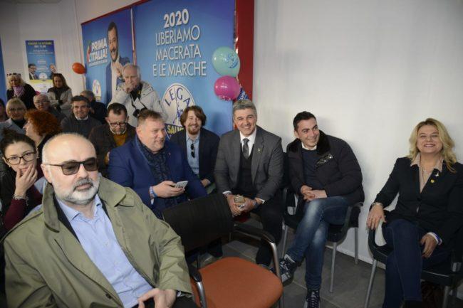 lega-macerata-2020-650x433