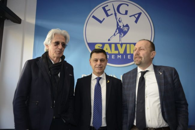 lega-macerata-2020-parcaroli-marchiori-arrigoni-650x433