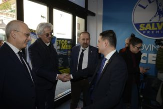 lega-macerata-2020-patassini-marchiori-parcaroli-arrigoni-325x217
