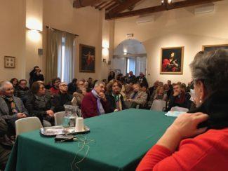mancinelli_Maggi_barbieri-1-325x244