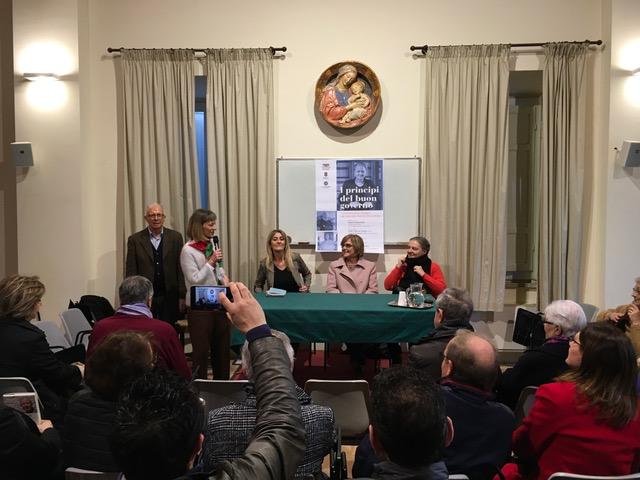 mancinelli_Maggi_barbieri-2